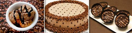 themechocolate