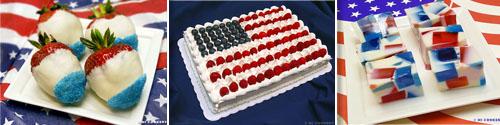 themepatriotic