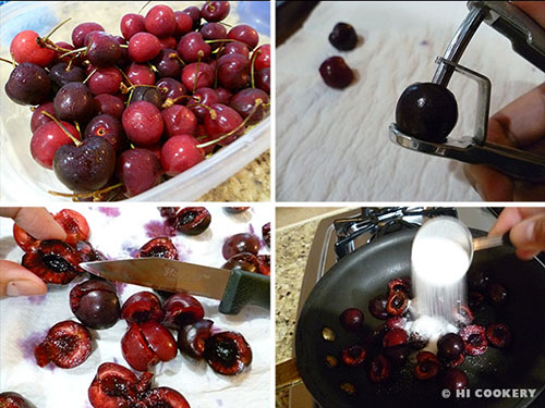 cherryicecreamsteps1