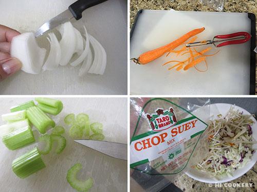 chickenchopsueysteps2