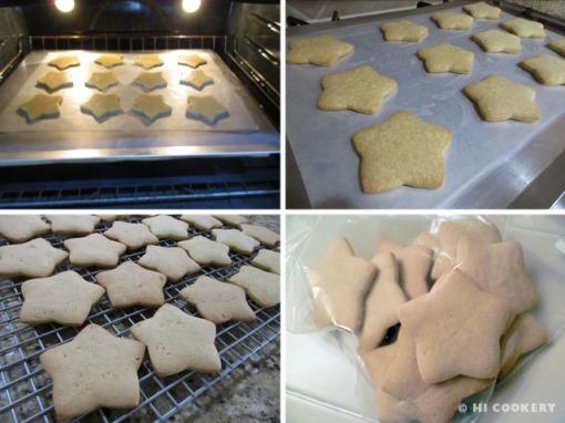 2016trumpcookies4