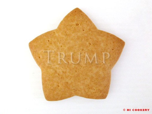 election2016cookiestrump