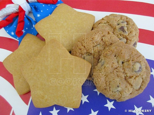 election2016cookiesx