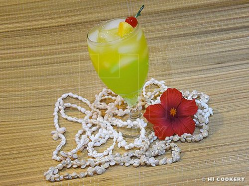 pearlharborcocktail
