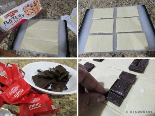 chocolatecroissantssteps1