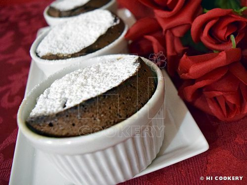 chocolatesouffle