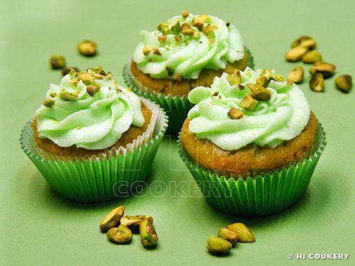 pistachiopuddingcupcakes