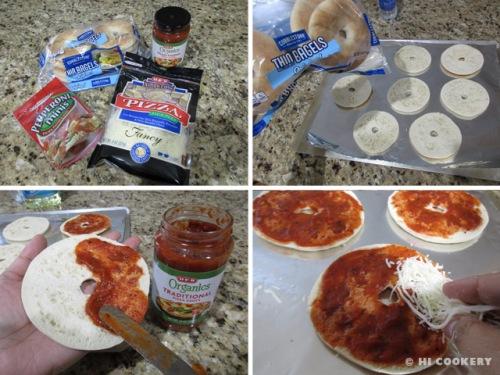 pizzabagelsteps1