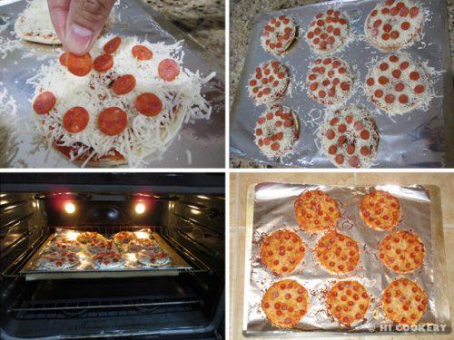 pizzabagelsteps2